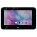 Bestbuy Easy Home Tablet 7 Bb Eh7le Tablet Specifications Features